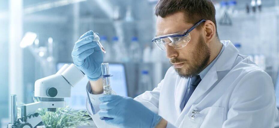 cbd-lab-testing